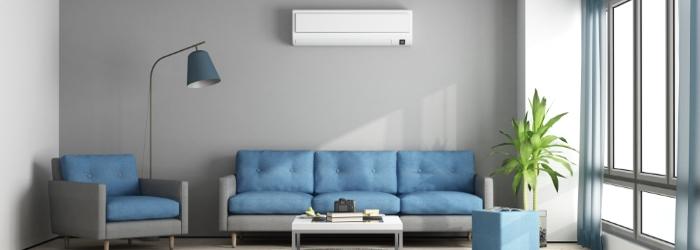 climatiseur-maison1