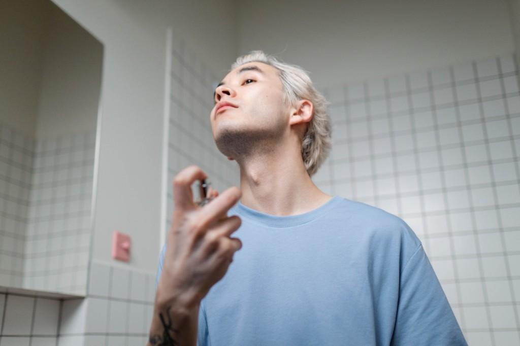 bien-choisir-fragrance-homme