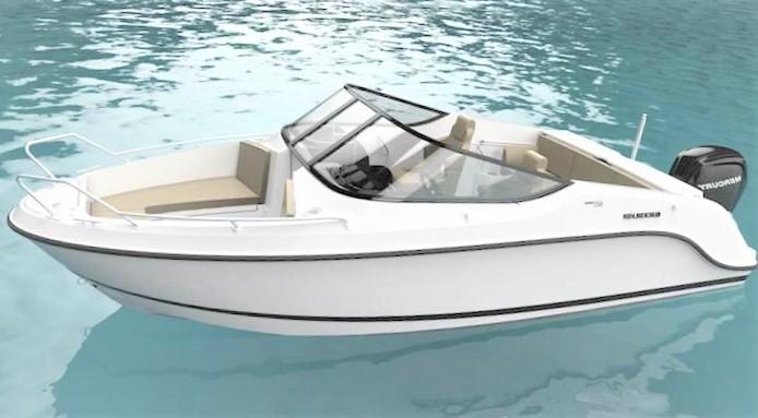Tout ce que vous devez savoir à propos de l'équipement des bateaux