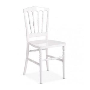 Le domaine de la location de chaise