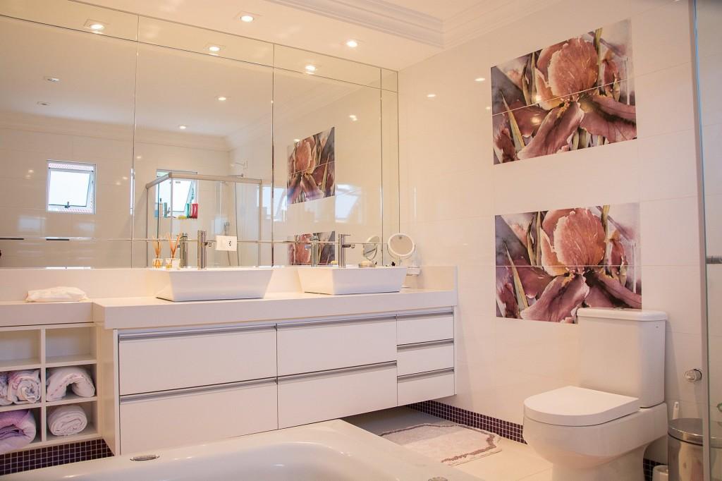 salle-de-bain-clef-en-main